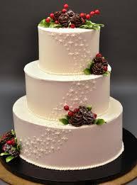 wedding cake lace wedding cake gallery bethel bakery bethel bakery