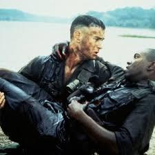 film forrest gump adalah forrest gump 1994 rotten tomatoes
