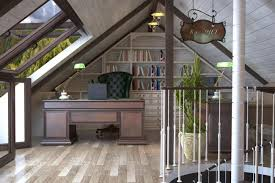scandinavian house design home interior old style home office design in scandinavian house