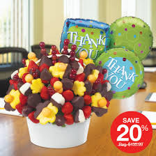 edible deliveries edible arrangements fruit baskets kudos for all you do