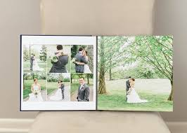 parents wedding album posts tagged print columbus wedding photographer