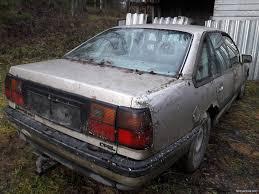 opel senator 2016 nettivaraosa opel senator b car spare parts nettivaraosa