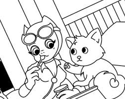 catwoman colouring pages print coloring 1000 images about black
