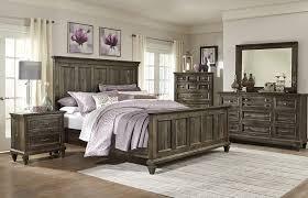 martinkeeis me 100 light oak bedroom furniture images