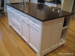 kitchen islands vancouver kitchen island electrical outlet fresh kitchen island outlet