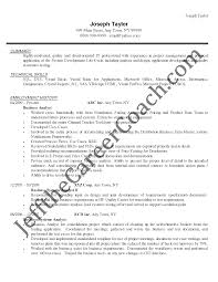 Video Resume India Top Dissertation Hypothesis Writer Sites Gb Essay Activity For