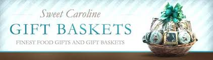 carolina gift baskets south carolina gift baskets and gourmet food gifts