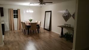 12 Laminate Flooring Cape Cod Harbor Heights Collection 12 Mm Laminate Flooring