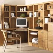 office furniture the uk u0027s leading office furniture superstore