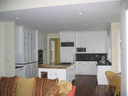 Interior Home Improvement by Home Remodeling Home Improvement Repair Minneapolis