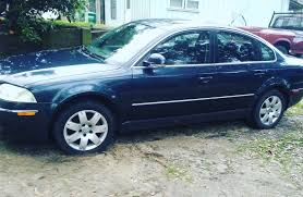 vw passat epc light car wont start volkswagen passat questions no crank no power windows no odometer
