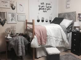 creative dorm room ideas to make your space more cozy love me