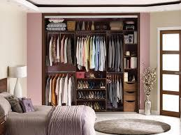 wardrobe storage solutions bedroom storage solutions sharps size 1280x960 bedroom storage solutions sharps bedrooms limited diy bedroom storage solutions