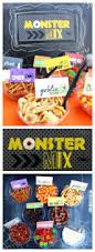 Halloween Class Treat Ideas by Best 25 Halloween Snacks For Kids Ideas On Pinterest Healthy