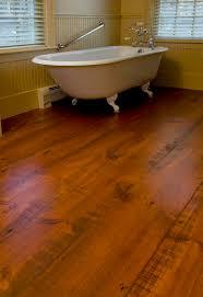 Distressed Pine Laminate Flooring 8 Best Eastern White Pine Flooring Images On Pinterest Pine