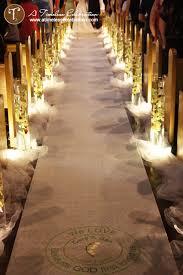 Aisle Runners For Weddings Padre Love I U0027m Having A Beach Wedding Not A Wedding On A Beach
