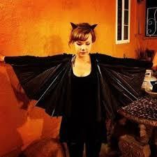 Umbrella Halloween Costume 5 Halloween Costumes Umbrella Textbook