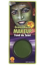 green witch makeup witch costume halloween makeup