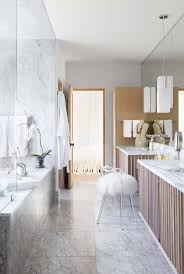 bathroom marble kitchen countertops cream marble tiles white