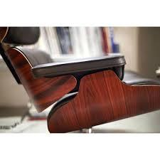 eames lounge chair walnut ivory american lcw walnut lounge chair