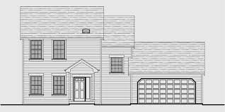 two story colonial house plans small affordable house plans and simple house floor plans