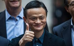 alibaba face recognition china s ai company sensetime valued at 3 1bn after alibaba backing