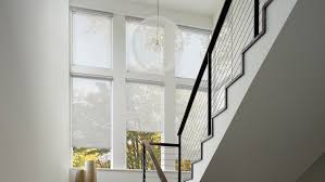 motorized blinds u0026 shades los angeles brentwood ca areas