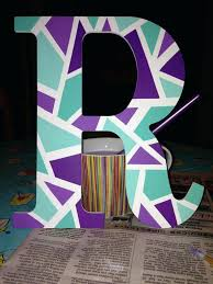 Craft Ideas For Baby Room - wooden letter display ideas wooden letter ideas for nursery cute