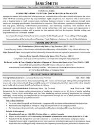 Coordinator Resume Examples by Click Here To Download This Communication Coordinator Resume