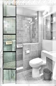 2017 bathroom ideas bathroom trend and ideas 2018 upgrade your bathroom