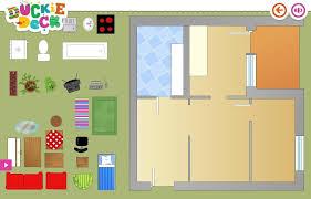 Home Interior Virtual Design Home Decor Extraodinary Home Designing Games Design App