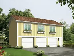 Building A Garage Apartment by Dabney Garage Apartment Plan 002d 7529 House Plans And More
