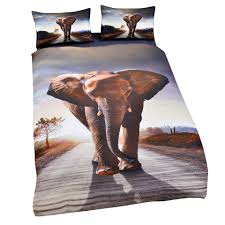 online get cheap indian duvet aliexpress com alibaba group