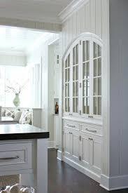 kitchen armoire cabinets kitchen armoire ideas npedia info