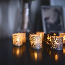 halloween flameless candles sq flameless tea candle lifestyle3 jpg v u003d1495659662