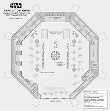 star trek enterprise floor plans original 247054 ktbmshtfskwqfdjz3nsgzc179 jpg imagen jpeg 1280