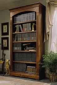 Woodworking Bookshelves Plans by Bookcase Woodworking Plans