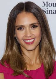 light olive skin tone hair color how to choose the right hair color for your skin tone hair