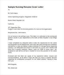 best 25 nursing cover letter ideas on pinterest cover letter rn