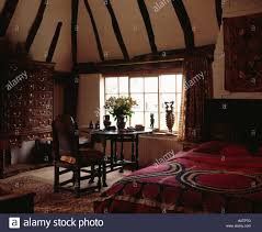 Schlafzimmer L Ten Bedroom Loft Conversion Stockfotos U0026 Bedroom Loft Conversion