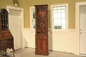 china cabinet china cabinet chinaet smallets and hutches oak