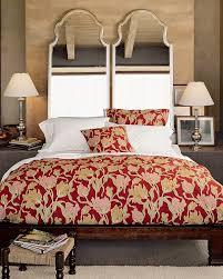 best headboards 15 best headboards for modern bedrooms