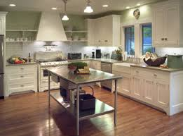 home design and remodeling design classics by paul and associates contact us