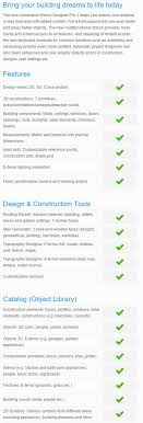 ashoo home designer pro 3 review 73 home designer pro 7 upgrade free landscape design software for