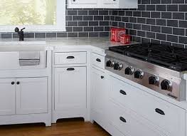 Kitchen Cabinet San Francisco Quality Kitchen Cabinets San Francisco Ellajanegoeppinger