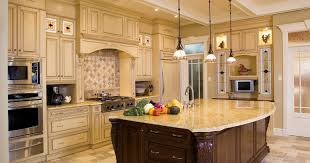 kitchen island with dishwasher and sink kitchen beautiful kitchen islands beautiful small kitchen island
