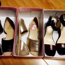 dsw s boots on sale dsw designer shoe warehouse 63 photos 43 reviews shoe stores