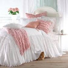 Simply Shabby Chic Baby Bedding by Not So Shabby Shabby Chic New Simply Shabby Chic Bedding