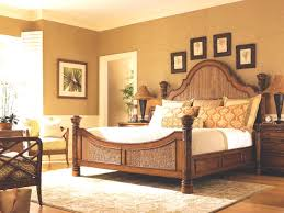 Aico Furniture Clearance Aico Bedroom Furniture Clearance Descargas Mundiales Com