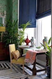Sitting Area Ideas Green U0026 Blue Sitting Area Living Room Design Ideas